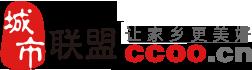 极速快乐8-pk计划网投_pk10计划和开奖_北京pk赛车10计划工联盟,极速快乐8-pk计划网投_pk10计划和开奖_北京pk赛车10计划工分众门户
