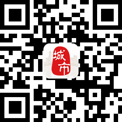 万博手机下载manbetx通安卓版下载二维码