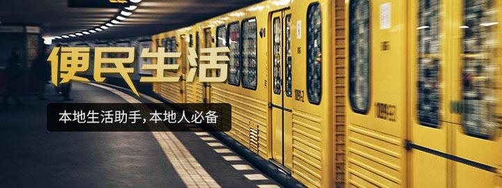 廣告圖(tu)片